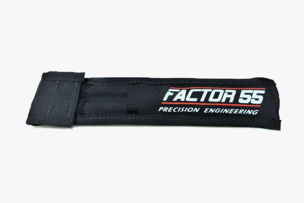 Off Road Recovery Gear Factor55 Winch Repair Kit