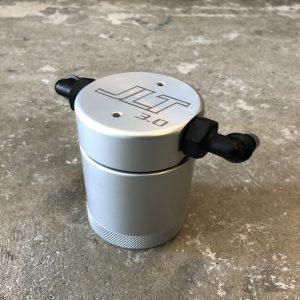 JLT Oil Separator Install and Review for 5th Gen 4Runner