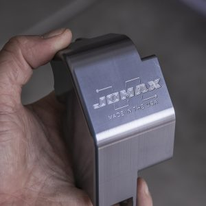 Jomax Customs ABS Sensor Armor